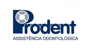 Prodent