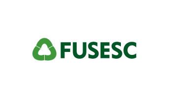 FUSESC