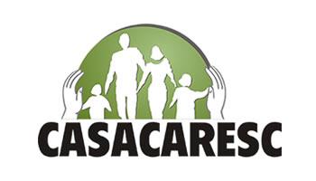 CASACARESC